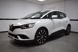 Renault Scenic 1.2 Tce 5p