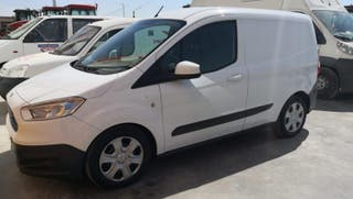 Ford Tourneo Courier 1.5 TDCi 55kW (75CV) Trend