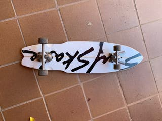 Surfskate Swelltech
