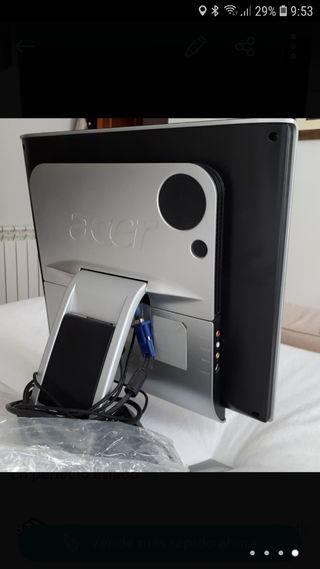Monitor Acer AL1732