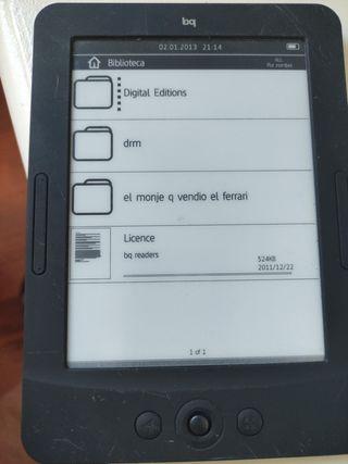 libro elect.bq