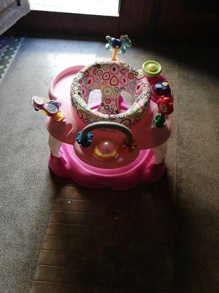 accesorio de bebe