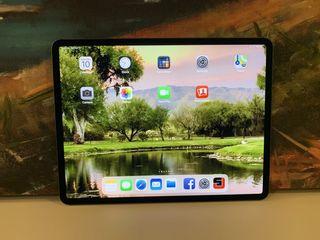 iPad Pro 12.3 64Gb