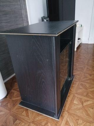 Mueble TV salón