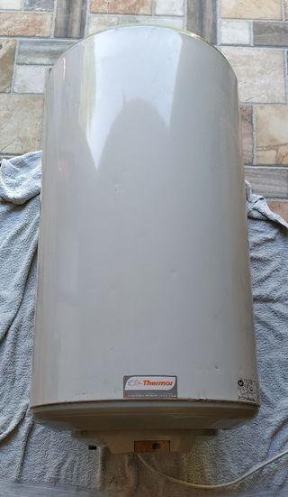 calentador eléctrico 100L