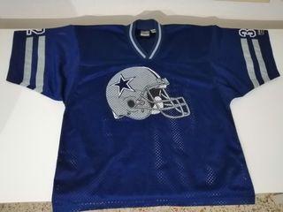 Camiseta Campri NFL Cowboys