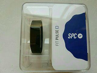 Pulsera Spc Fit Pulse