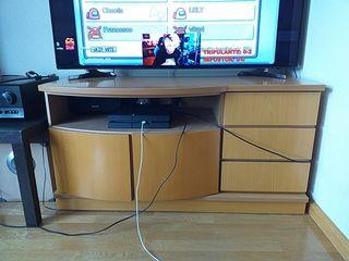Mueble TV salón o habitación
