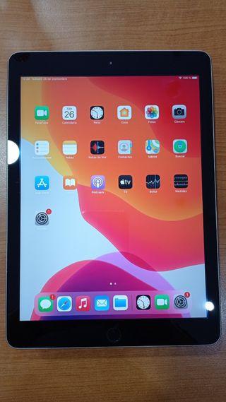 iPad 5 A1822 128gb