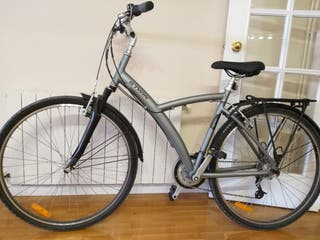 Bicicleta BTWIN. original 500.