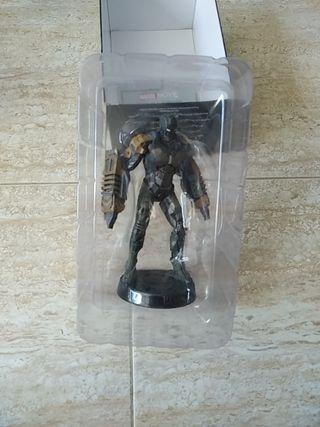 Figura Marvel Movie Mark XXV