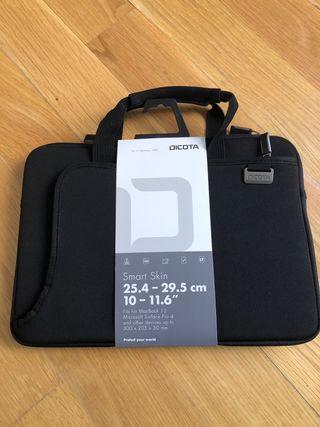 Maletín iPad/surface Pro/ MacBook 12