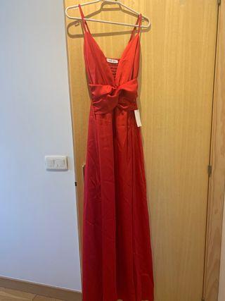 Precioso vestido marca Glowrias