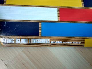 Longboard (Long Island)