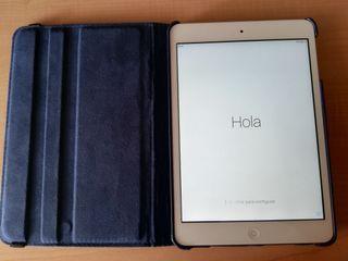 iPad mini Wifi 16G