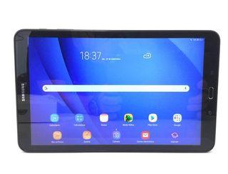 Tablet Pc Samsung Galaxy Tab A6 T580 10,1 32gb