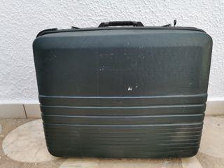 Maleta John Travel