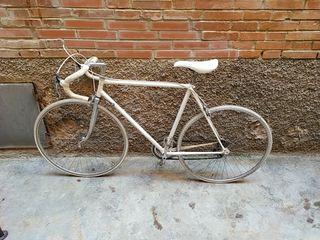 bicicleta rieju retro