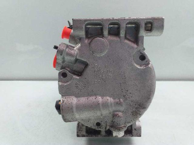 2165356 Compresor aire acondicionado KIA CARENS
