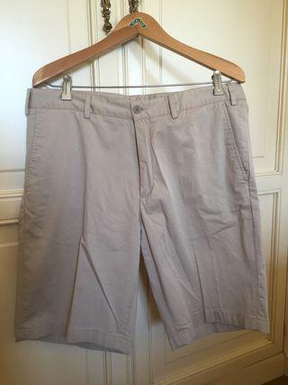 Pantalon corto hombre PAUL&SHARK T 52