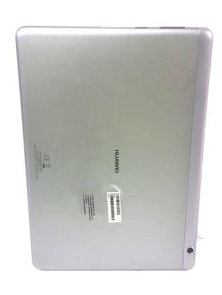 Tablet Huawei mediapad T3 10 (WiFi)