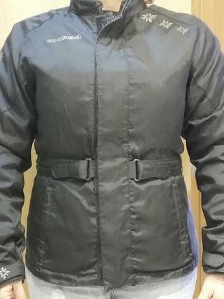 chaqueta moto BERING cordura nueva