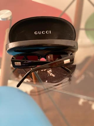 gafas GUCCI retro