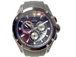 Reloj Jaguar J690