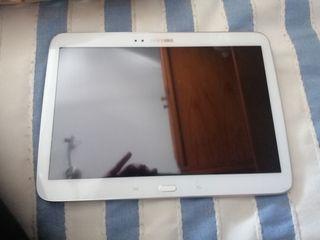 """Tablet Samsung 10, 1"""""""