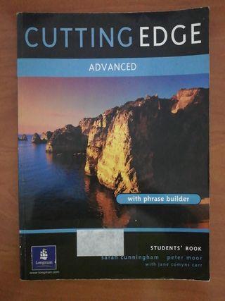 Libros Inglés C1