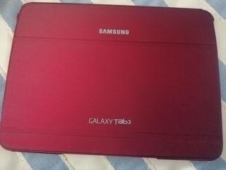 """Funda tablet Samsung 10,1"""""""