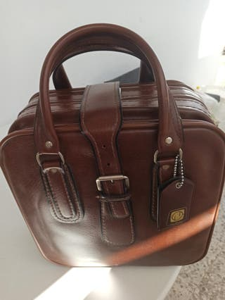 Pack de maletas antiguas