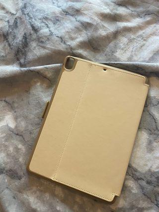 Funda iPad Air 2. Apple