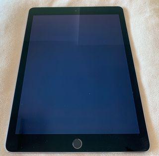 iPad Air 2 32GB Wifi+Cellular
