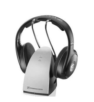 Auriculares inalámbricos Sennheiser RS 120 I