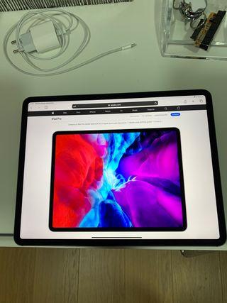 iPad Pro 12,9 celular
