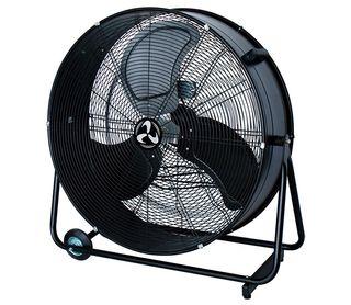 Ventilador Casafan DF 600 ECO
