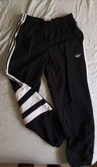 Pantalón Adidas Talla S