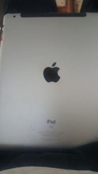 tablet Apple iPad 2 16 gb 3G