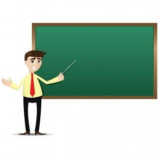 Profesor particular Matemáticas