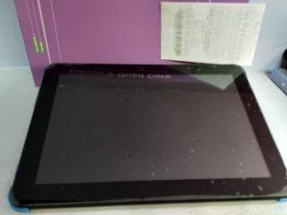 Tableta/tablet BQ Edison 2 Quad Core