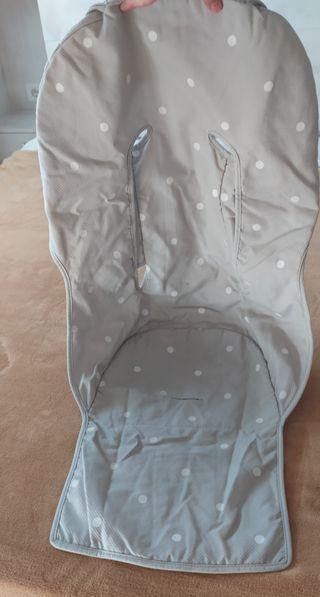 Funda de silla de paseo - 1 sólo uso