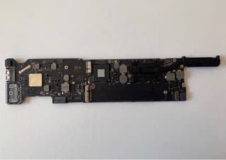 "Placa base MacBook Air 13"" modelo A1466 año 2012"