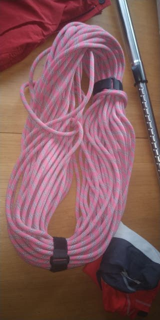 cuerda beal golden dry 8.6mm 50m