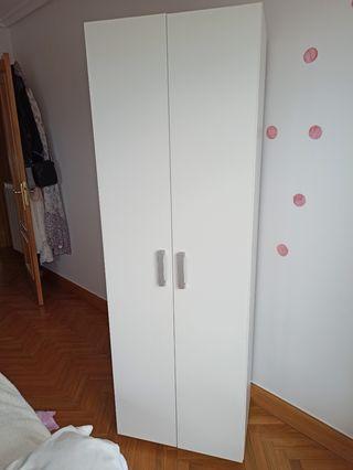 armario baldas