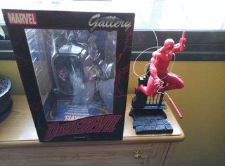 Figura Daredevil