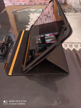 Tablet BQ/FNAC