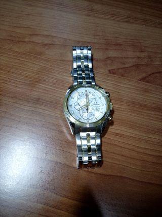 Reloj Festina, F16655