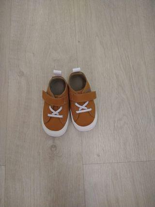 Zapatillas Zapato Feroz L