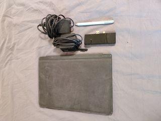 Surface 5 gen y accesorios